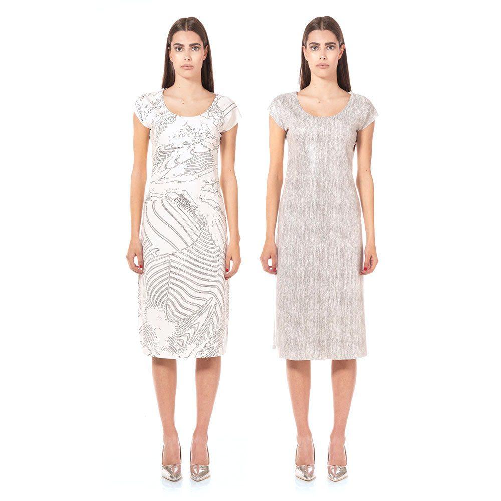 168_ANIMAPOP_reversible_dress_pop_abiti