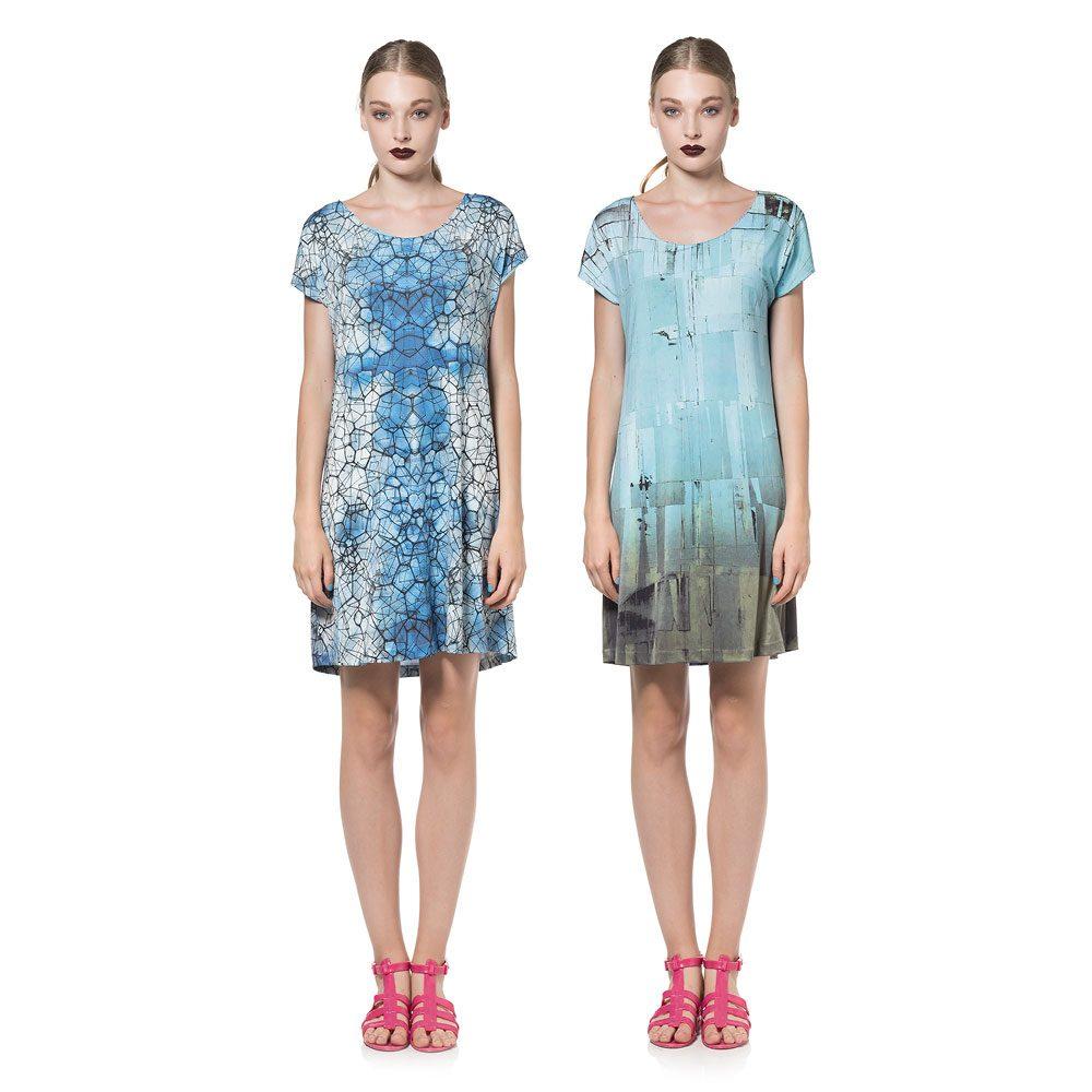 dress_kimono_reversible