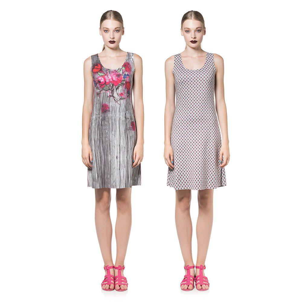 dress_no_sleeves_italy