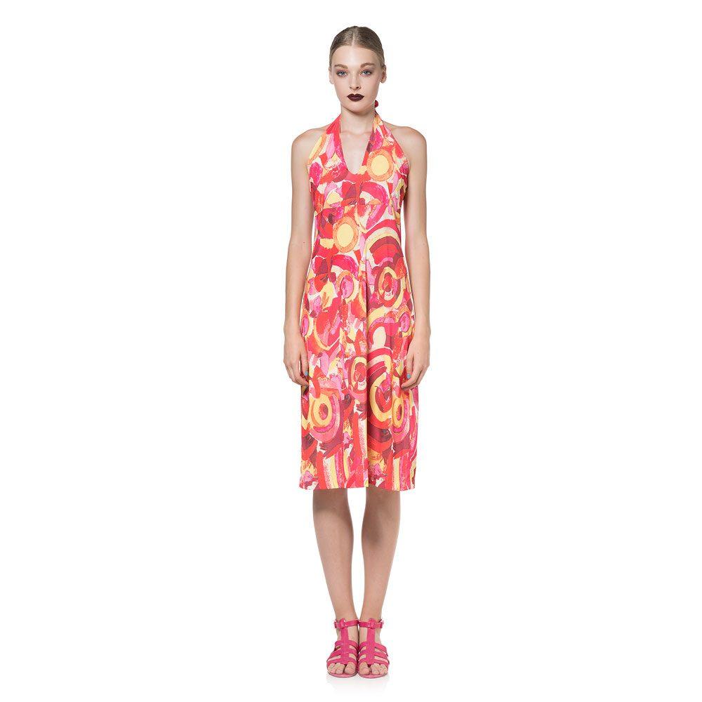 animapop abito dress